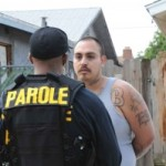 Dapo-arrests-Parolee-300×199
